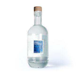 Kekulé Gin