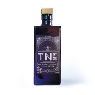 TNE Gin